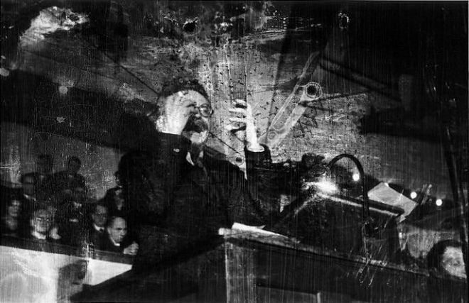 capa-trotsky1932