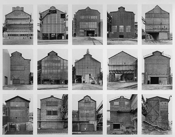 industrialfacades