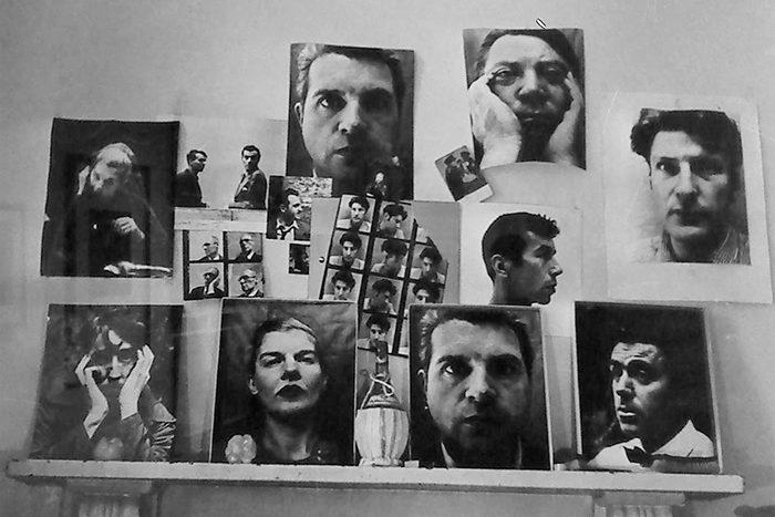 deakin-portraits