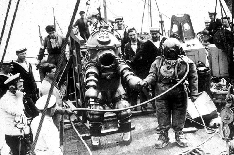 deep-sea-divers-disphotic