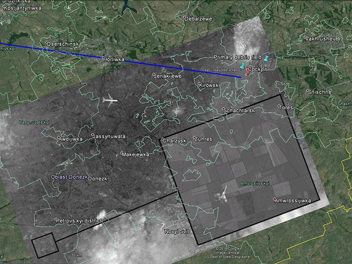 satellite_overlay01