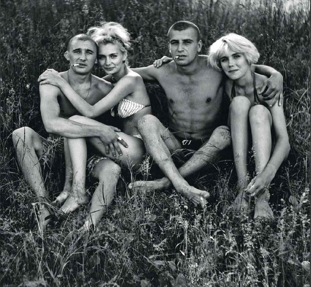 Nikolay_Bakharev_48