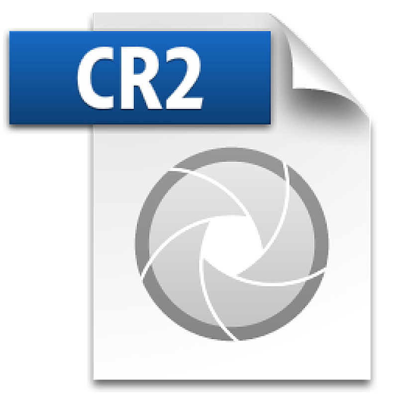 cr2-file copy