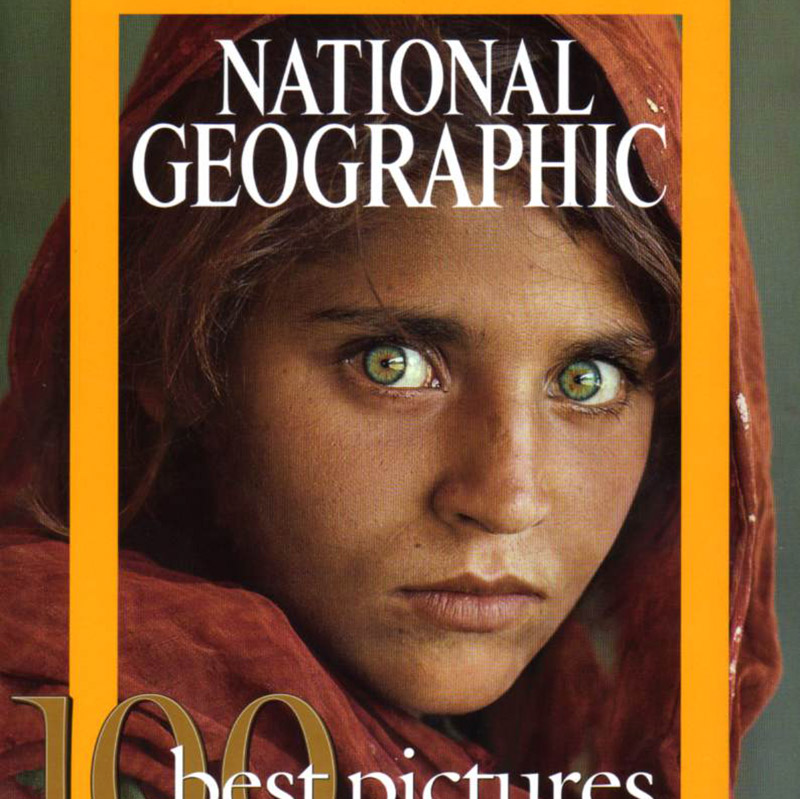 national-geographic-100-best-pictures-cover