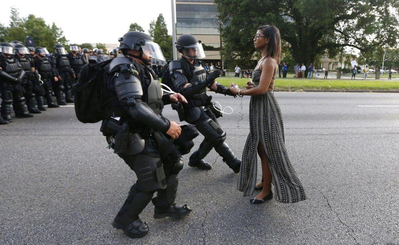 us_protest_photo