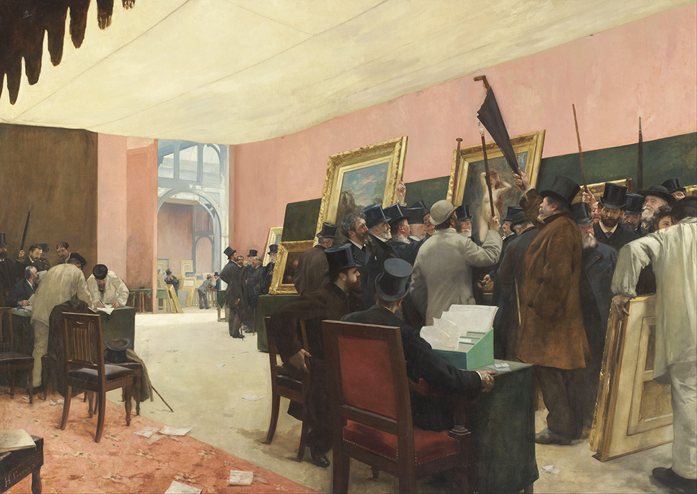 henri_gervex_-_a_session_of_the_painting_jury_-_google_art_project
