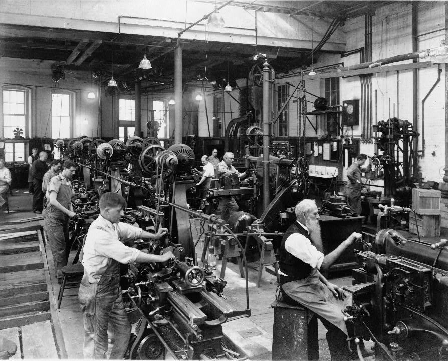 machine_shop_in_the_government_printing_office