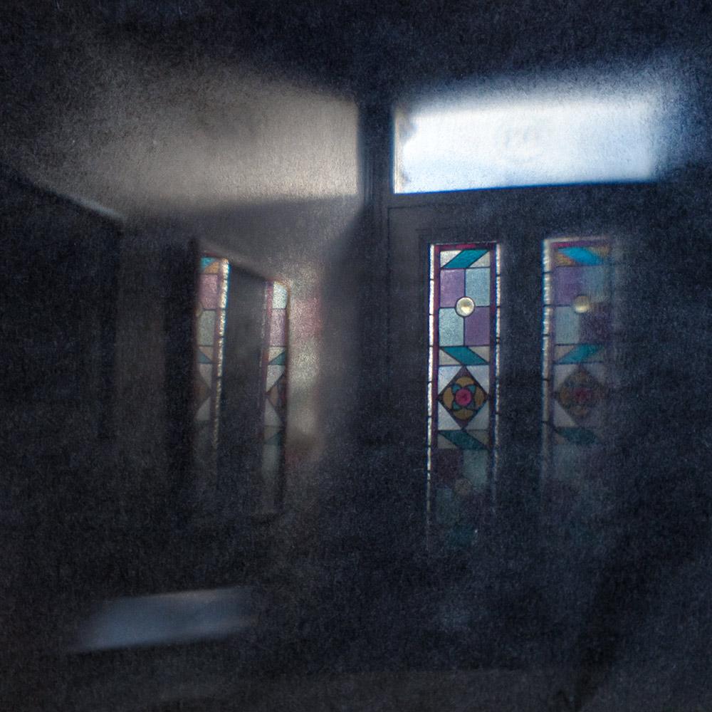 camera-obscura-hallway