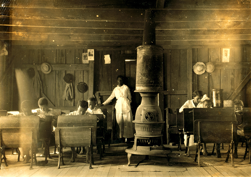 lewis_hine_colored_school_at_anthoston_kentucky_1916