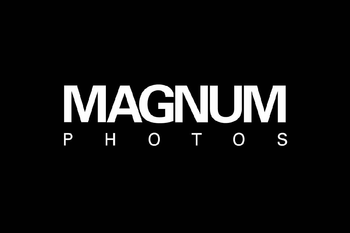 An Open Letter to Magnum's Photographers